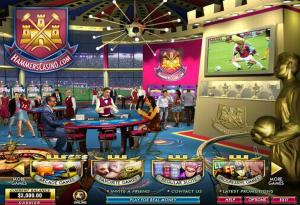 Igrice poker aparati manja veca